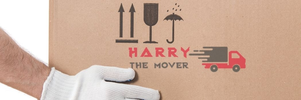 Things Commonly Neglected During a Move